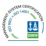 ISO9001_14001_EN