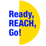 Logo REACH_2013