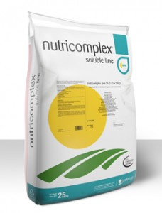 Nutricomplex