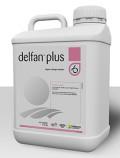 Delfan Plus