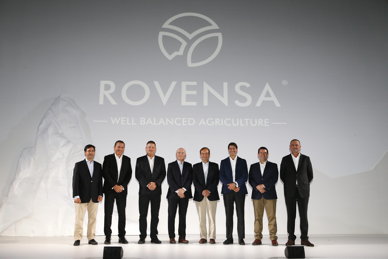 Rovensa Group